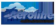 Aeroline Institute of Aviation Studies